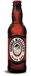 GK-Irish Red